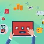 2015.06.09 (Mini-FA L2) Study Shoppers Want Flexibility When Shopping Online DA