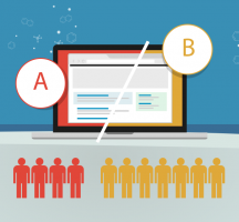 Optimize Your Web Forms with Methodical A/B Testing