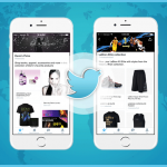2015.06.24 (Mini-FA L1) Twitter Makes it Easier to Shop with New Product Pages and Collections DA