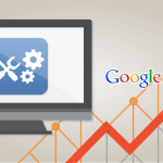 2015.06.25 (Mini-FA L2) Why You Need to Harness the Power of Google Analytics For Your Business DA