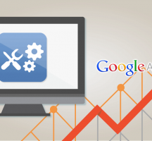 Harnessing the Power of Google Analytics For Your Business
