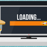 2015.06.26 (Mini FA L1) How to Effectively Reduce Page Load Times on Your Website MM