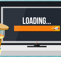 How to Effectively Reduce Page Load Times on Your Website