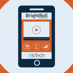 BrightRoll-Includes-Nielsen-Digital-Ad-Ratings-into-its-Mobile-Video-Platform-DA