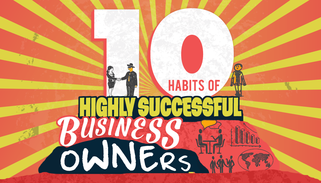 Change-Your-Life-with-10-Habits-of-Highly-Successful-Business-Owners