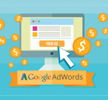 Comprehensive PPC Tips on Mistakes to Avoid When Using Google AdWords