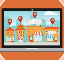 Local Marketing Tips Can Help Businesses with their Marketing Strategy
