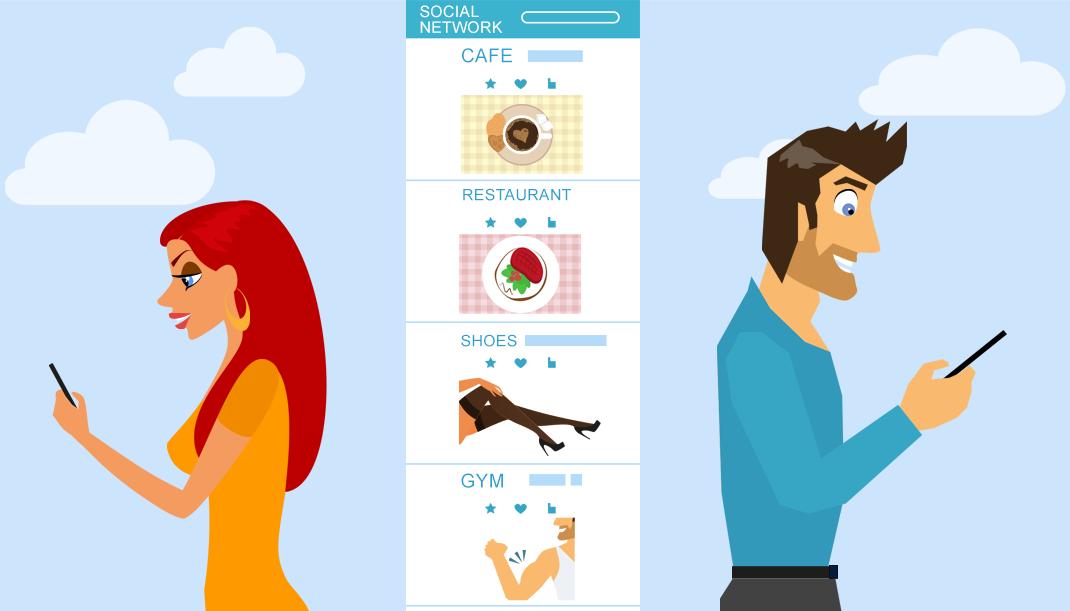 2015.06.29 (Mini FA L2) Visuals-Visual Editing Tools that Boost Social Media Engagement MM
