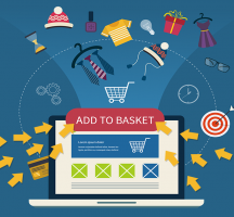 Turn Web Visitors into Actual Customers with these E-commerce Tips