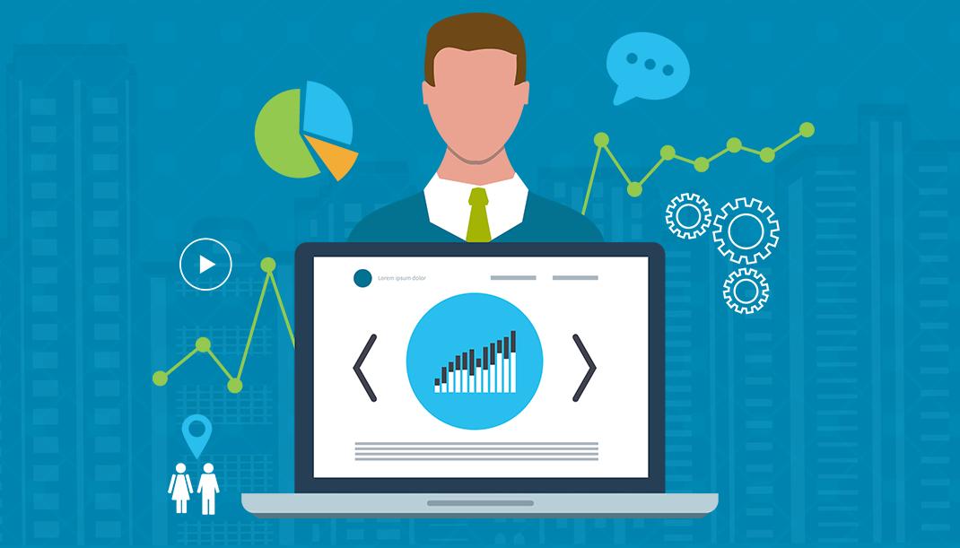 2015.07.03 (Mini FA L2) Regalix Examines State of B2B Marketing Metrics & Analytics in 2015 MM