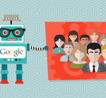 Want to Be a Better Online Marketer? Think Like Google