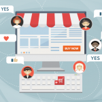 Ecommerce Marketing News Selling Products with Your Website's Help - Marketing Digest