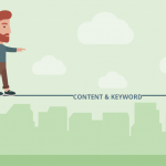 INA 10 MarketingDigest.com 06.29.15 EDITED - SEO News and Insights Why Keyword and Content
