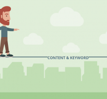SEO News and Insights: Why Keyword and Content Really Matters in SEO