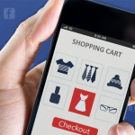 Move Over Amazon, Facebook Adds Shopping to Pages - Marketing Digest