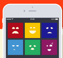 "Razor-Sharp Marketing Ideas: Campbell's ""Plate of Mind"" App"