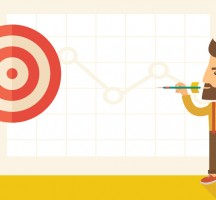 Timing It Right and Other PPC Tips: Zeroing In on the Right Audience