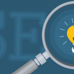 Valuable SEO Tips You Need to Learn & Apply to Remain Relevant in 2015 - Marketing Digest