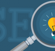 Valuable SEO Tips You Need to Learn & Apply to Remain Relevant in 2015