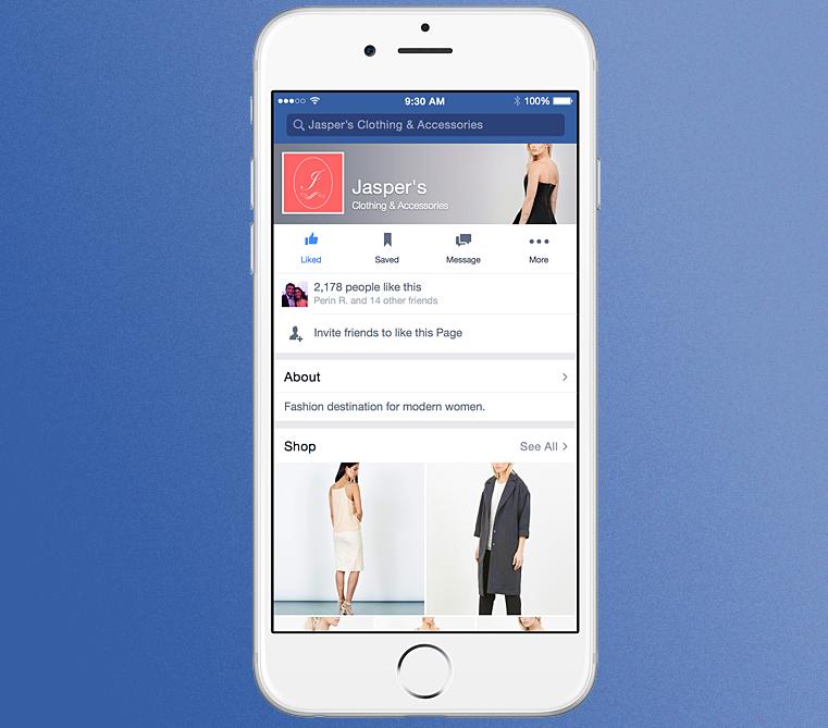 facebook-e-commerce-mock-up