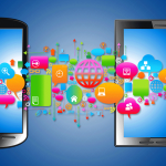 Go Mobile or Go Home Local Marketing Insights for Business Success - Marketing Digest