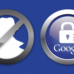 Google's #NoHacked Campaign Teaches Webmasters How to Fight Hackers - Marketing Digest
