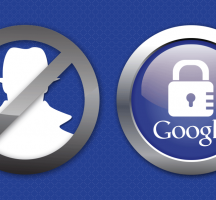 Google's #NoHacked Campaign Teaches Webmasters How to Fight Hackers