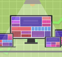 Great Web Design Insights: Three Benefits of Responsive Web Design