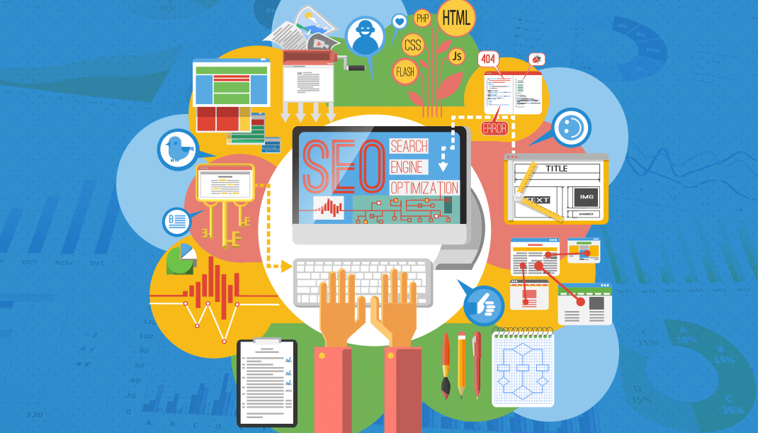 It's Finally Here—Search Engine Ranking Factors for 2015 Revealed - Marketing Digest
