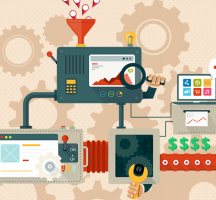 Local Marketing News: The Best Marketing Automation Software for 2015