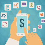 Lucrative Mobile Marketing Tips Build Revenue-Generating Native Apps - Marketing Digest