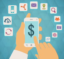 Lucrative Mobile Marketing Tips: Build Revenue-Generating Native Apps
