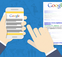 Moovweb: Mobile-Friendly Sites Dominate Top Google Search Results
