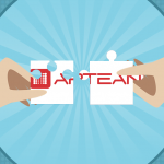 Online Marketing News 4 Lessons from Aptean's Rebranding Strategy - Marketing Digest