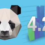 """Panda 4.2's """"Slow Rollout"""" Will Have a Greater Impact Than You Think - Marketing Digest"""