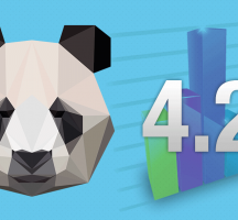 "Panda 4.2's ""Slow Rollout"" Will Have a Greater Impact Than You Think"