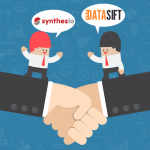 Synthesio and DataSift Team Up for a New Audience Analytics Service - Marketing Digest