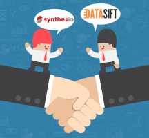 Synthesio and DataSift Team Up for a New Audience Analytics Service