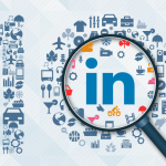 The Meteoric Rise of LinkedIn - Marketing Digest