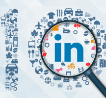 The Meteoric Rise of LinkedIn