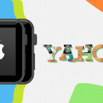 Yahoo Mobile Developer Suite Now has Analytics for the Apple Watch - Marketing Digest