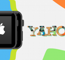 Yahoo Mobile Developer Suite Now has Analytics for the Apple Watch