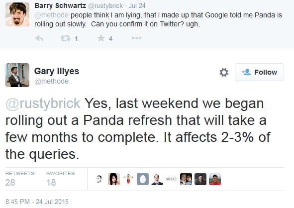 barry-schwartz-tweet-google-panda-4.2