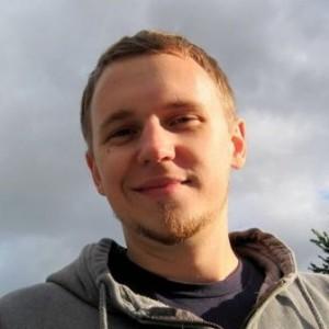 Matthias Kittok
