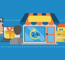 Actionable eCommerce Marketing Insights for Small Business Owners