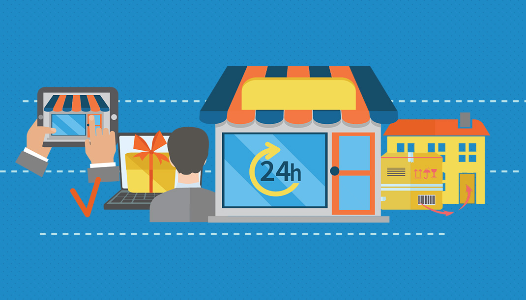 Actionable eCommerce Marketing Insights for Small Business Owners  - Marketing Digest