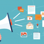 Content Marketing News and Trends That Can Help You Go Viral Fast - Marketing Digest