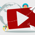 Content Marketing Tips 3 Qualities That Top Brands in YouTube Share - Marketing Digest
