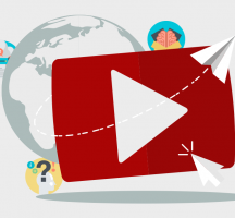 Content Marketing Tips: 3 Qualities That Top Brands in YouTube Share
