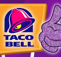 How Taco Bell Struck Gold with Its Memorable Viral Marketing Campaigns